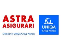astrasig_logo