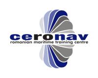 ceronav logo