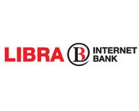 librabank_logo