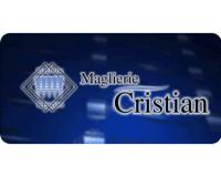 maglerie_logo